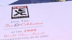 PC World 2000 Award Show